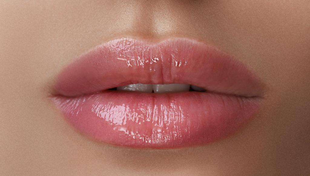 Formation certifiante candy-lips maquillage permanent des levres. Au prix de 390 € 1 jour - 7h Offre particulier uniquement