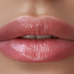 Formation candy-lips